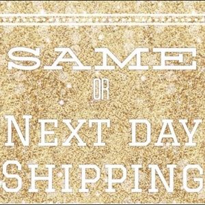❤️ 👕👚👗🧥👡👖👔👜👛 Fast Shipper!!